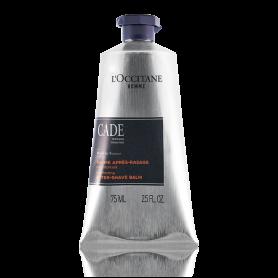L´Occitane Cade Baume Après-Rasage 75 ml