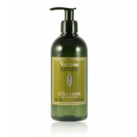 L´Occitane Verveine Clean Hands Gel 280 ml