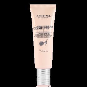 L´Occitane Les Infusions Cream to-Foam 125 ml
