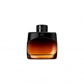 Montblanc Legend Night Eau de Parfum 50 ml