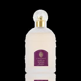 Guerlain L'Instant Femme Eau de Parfum 75 ml