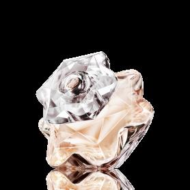 Montblanc Lady Emblem Eau de Parfum 50 ml
