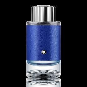 Montblanc Explorer Ultra Blue Eau de Parfum 100 ml