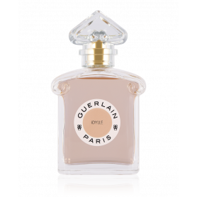 Guerlain Idylle Eau de Parfum 75 ml