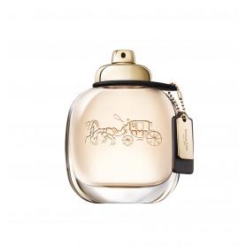Coach Women Eau de Parfum 90 ml