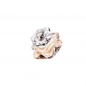 Montblanc Lady Emblem Eau de Parfum 75 ml