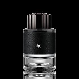 Montblanc Explorer Eau de Parfum 60 ml
