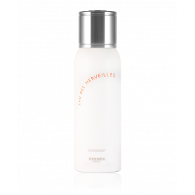 Hermes Eau des Merveilles Deodorant Spray 150 ml