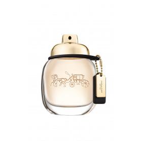 Coach Women Eau de Parfum 30 ml