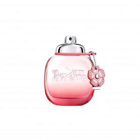 Coach Floral Blush Eau de Parfum 90 ml