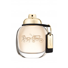Coach Women Eau de Parfum 50 ml
