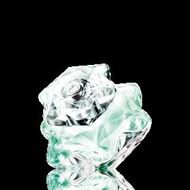 Montblanc Lady Emblem L´Eau Eau de Toilette 30 ml