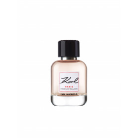 Karl Lagerfeld Karl 21 Rue Saint-Guillaume Eau de Parfum 60 ml