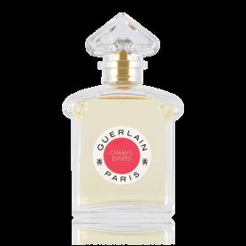 Guerlain Champs-Elysées Eau de Parfum 75 ml