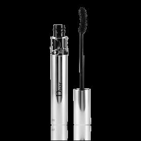 Dior Diorshow Iconic Overcurl Mascara Black Nr.090 Black 6 ml