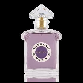 Guerlain Insolence Eau de Parfum 75 ml