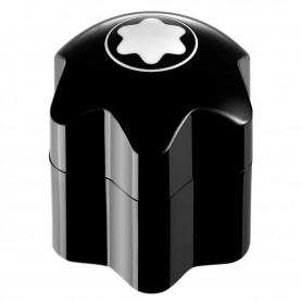 Montblanc Emblem Eau de Toilette 40 ml