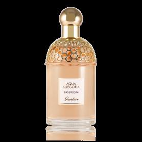 Guerlain Aqua Allegoria Passiflora Eau de Toilette 125 ml