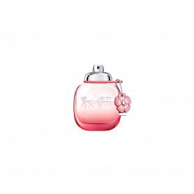 Coach Floral Blush Eau de Parfum 50 ml