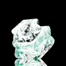 Montblanc Lady Emblem L´Eau Eau de Toilette 50 ml