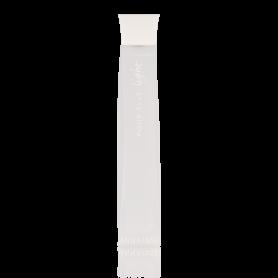 Annayake Pour Elle Light Eau de Toilette 100 ml