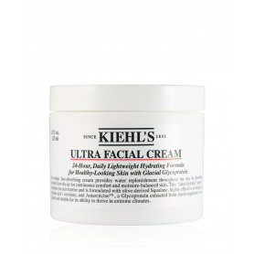 Kiehl's Ultra Facial Cream 125 ml