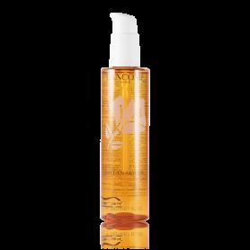 Lancome Miel-en-Mousse Makeup Remover 200 ml