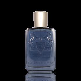 Parfums de Marly Sedley Men Eau de Parfum 75 ml