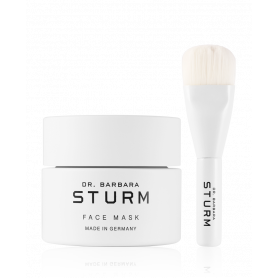 Dr. Barbara Sturm Face Mask 50 ml