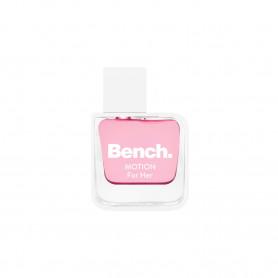 Bench. Motion for Her Eau de Toilette 30 ml