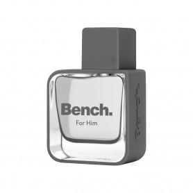 Bench. For Him Eau de Toilette 50 ml
