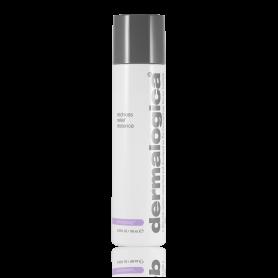 Dermalogica UltraCalming Redness Relief Essence 150 ml