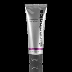 Dermalogica AGE Smart MultiVitamin Thermafoliant 75 ml