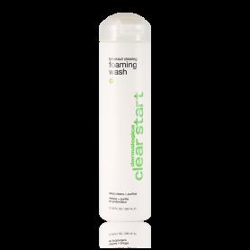 Dermalogica ClearStart Breakout Clearing Foaming Wash 295 ml