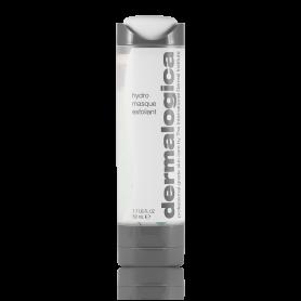 Dermalogica Daily Skin Health Hydro Masque Exfoliant 50 ml