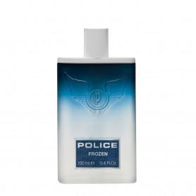 Police Contemporary Frozen Eau de Toilette 100 ml