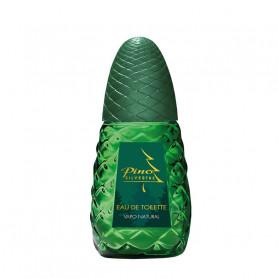 Pino Silvestre Original Eau de Toilette 125 ml