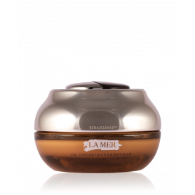 La Mer The Concentrated Night Balm 50 ml