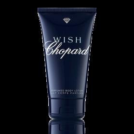 Chopard Wish Body Lotion 150 ml