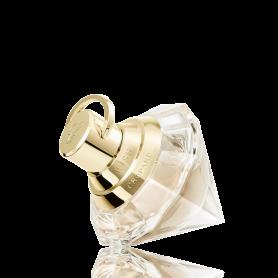 Chopard Brilliant Wish Eau de Parfum 75 ml