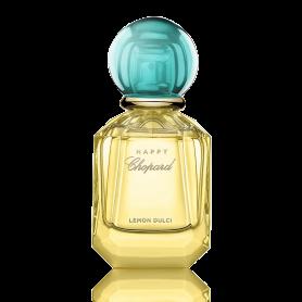 Chopard Happy Chopard Lemon Dulci Eau de Parfum 40 ml
