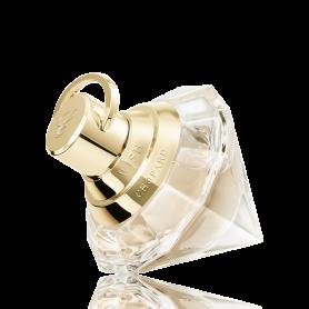 Chopard Brilliant Wish Eau de Parfum 30 ml