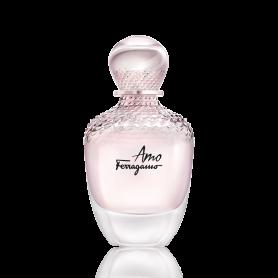 Salvatore Ferragamo Amo Ferragamo Eau de Parfum 50 ml