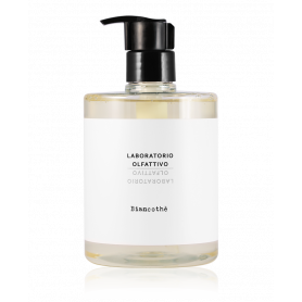 Laboratorio Olfattivo Biancothè Liquid Soap 500 ml