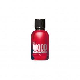 Dsquared² Red Wood Eau de Toilette 50 ml