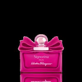 Salvatore Ferragamo Signorina Ribelle Eau de Parfum 30 ml