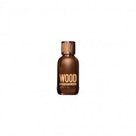 Dsquared² Wood Pour Homme Eau de Toilette 30 ml
