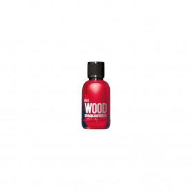 Dsquared² Red Wood Eau de Toilette 30 ml