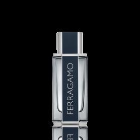 Salvatore Ferragamo Ferragamo Eau de Toilette 30 ml