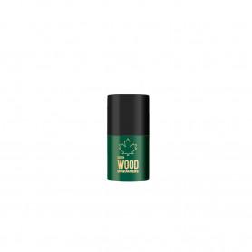 Dsquared² Green Wood Deodorant Stick 75 ml